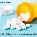 Uk Meds Direct